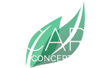 Acara Concepts Soundproofing & Insulation