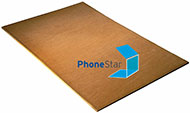 PhoneStar Board