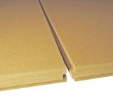 Diffuboard External Insulation Board
