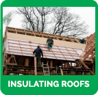 Insulating Roofs