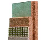 Pavadentro Insulation Board