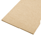 Softboard Standard Natural Board